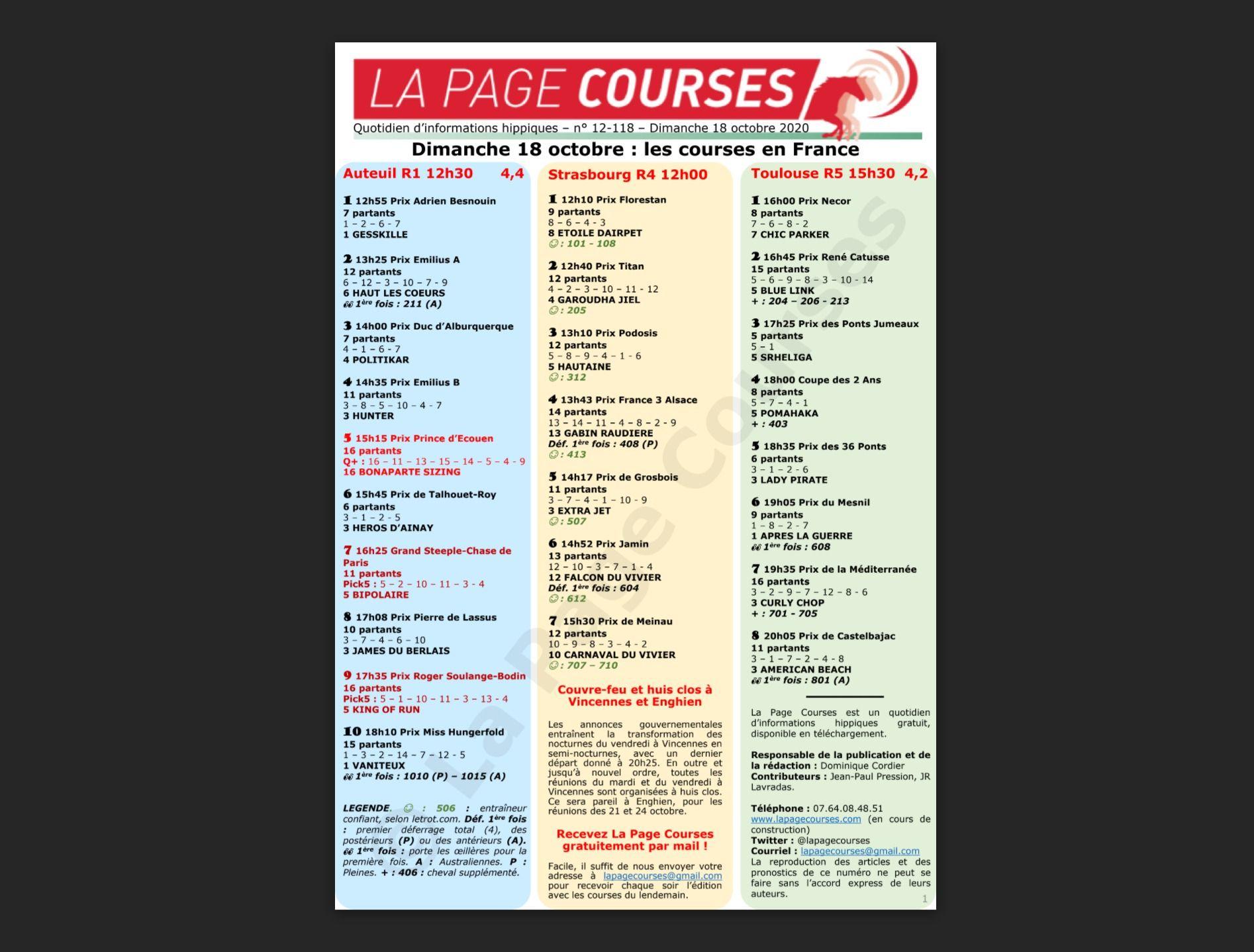 FireShotCapture156-Lapagecourses12-118.pdf-GoogleDrive-drive.google.com.jpg