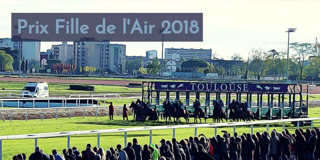 20181110-toulouse-prix-fille-de-l-air4.jpg