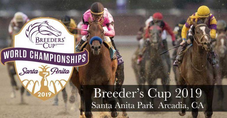 2019-breeders-cup-santa-anita.jpg