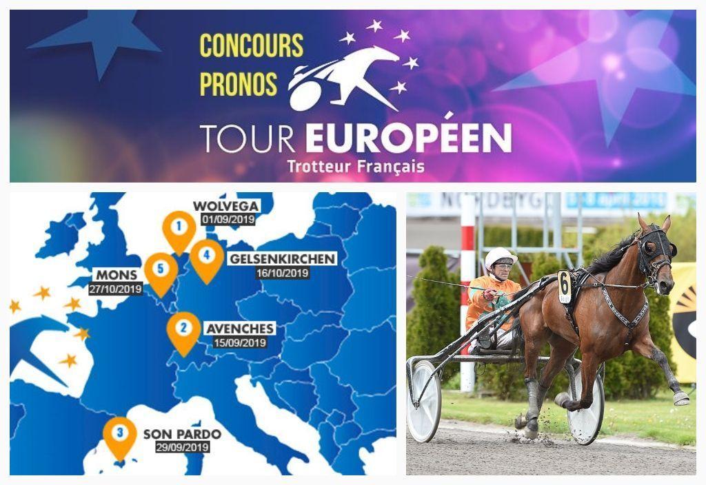 2019-tour-europeen-trotteur-francais-pronos-3.jpg