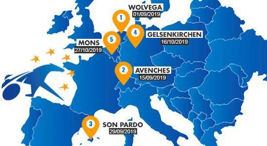 2019-tour-europeen-trotteur-francais.jpg