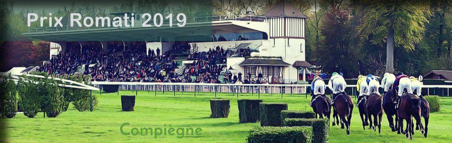 20190505-compiegne-prix-romati-900.jpg