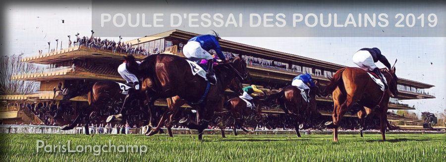 20190512-parislongchamp-poule-d-essai-des-poulains-900.jpg