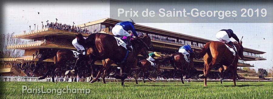 20190512-parislongchamp-prix-de-saint-georges-900.jpg