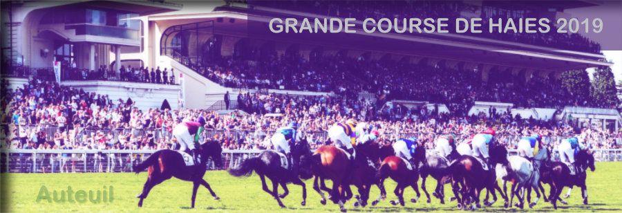 20190518-auteuil-grande-course-de-haies-900.jpg