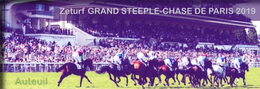 20190519-auteuil-grand-steeple-chase-de-paris-900.jpg
