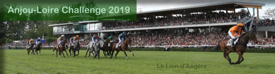 20190530-le-lion-d-angers-anjou-loire-challenge-900.jpg