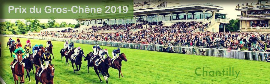 20190602-chantilly-prix-du-gros-chene-900.jpg
