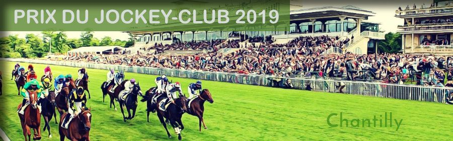 20190602-chantilly-prix-du-jockey-club-900.jpg