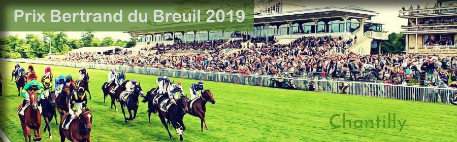 20190616-chantilly-prix-bertrand-du-breuil-900.jpg