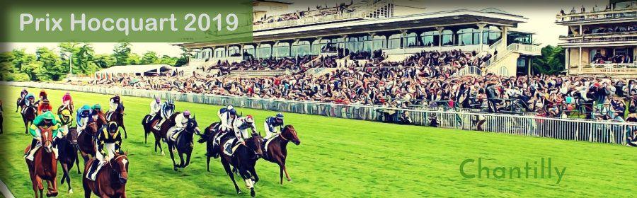 20190616-chantilly-prix-hocquart-900.jpg