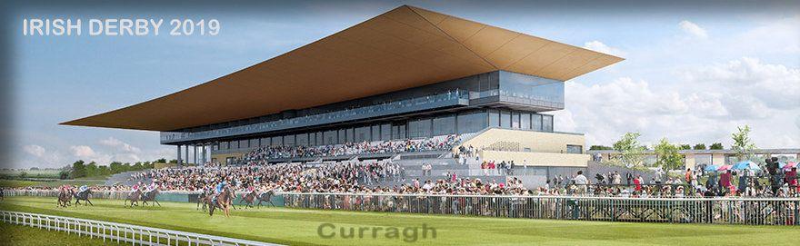 20190629-curragh-irish-derby-900.jpg