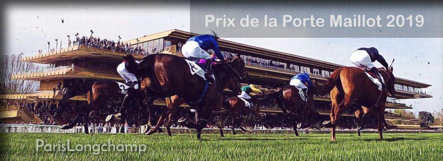 20190704-parislongchamp-prix-de-la-porte-maillot-900.jpg