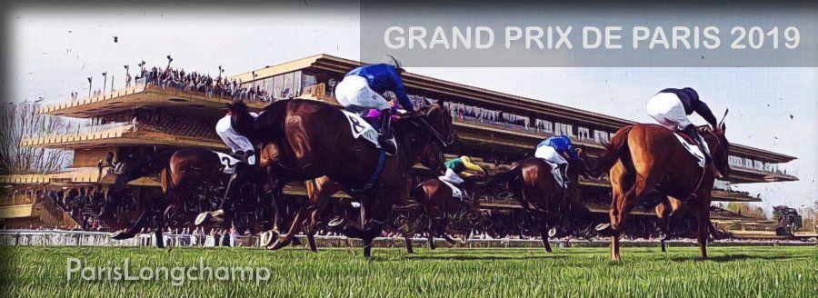 20190714-parislongchamp-grand-prix-de-paris-900.jpg