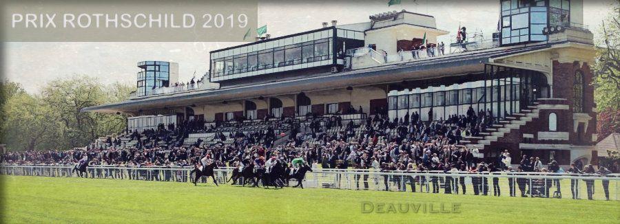 20190728-deauville-prix-rothschild-900.jpg