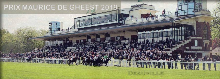 20190804-deauville-prix-maurice-de-gheest-900.jpg