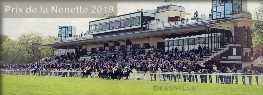 20190817-deauville-prix-de-la-nonette-900.jpg