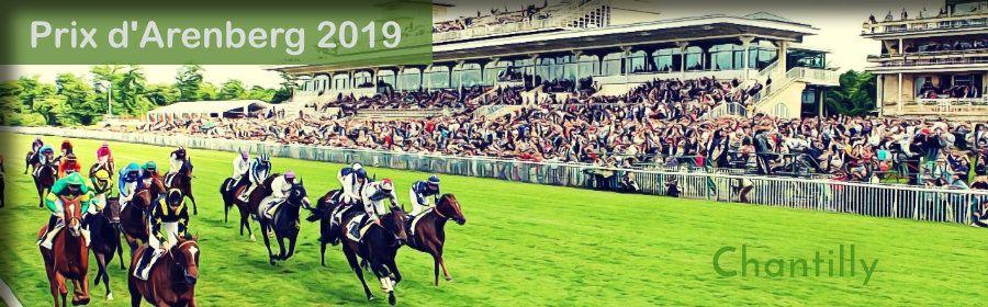 20190831-chantilly-prix-d-arenberg-900.jpg