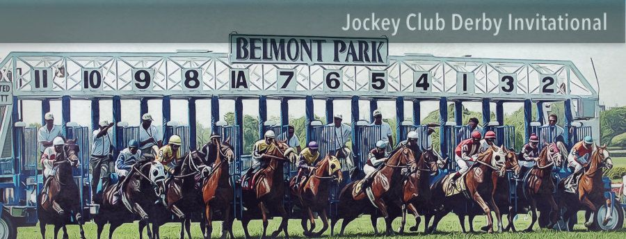 20190907-belmont-jockey-club-derby-invitational-900.jpg
