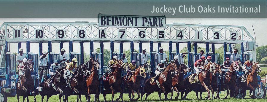 20190907-belmont-jockey-club-oaks-invitational-900.jpg