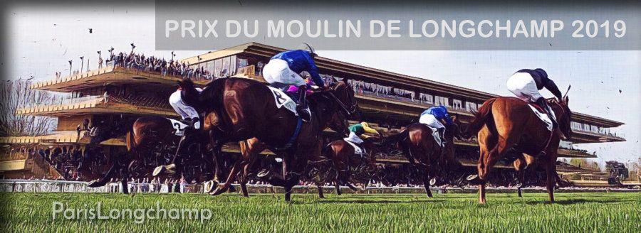 20190908-parislongchamp-prix-du-moulin-de-longchamp-900.jpg
