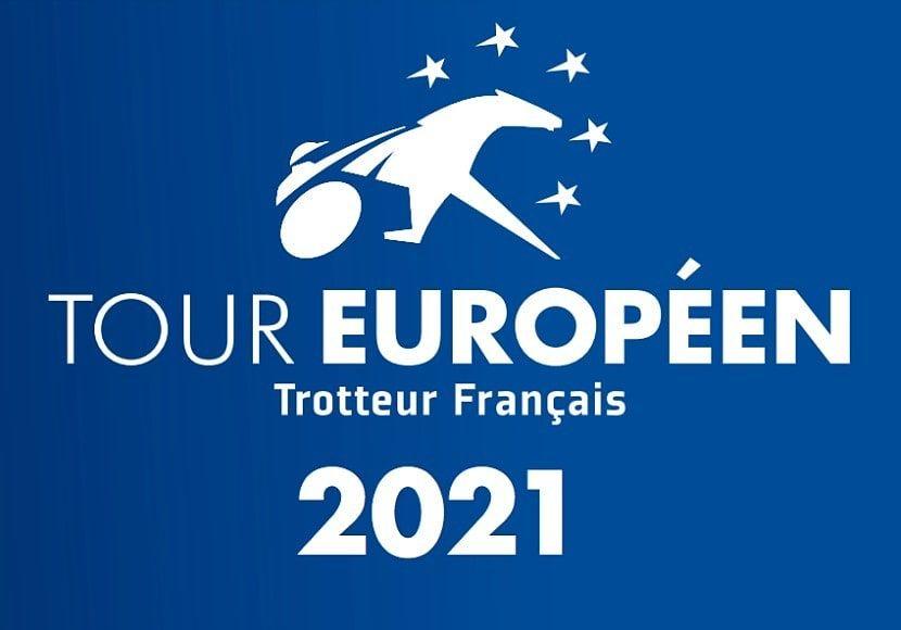2021-tour-europeen-du-trotteur-francais.jpg