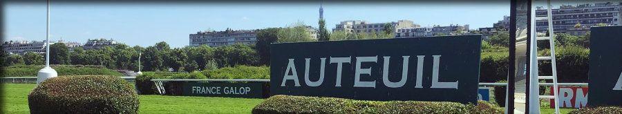 auteui-hippodrome-03-900_2020-10-13-4.jpg