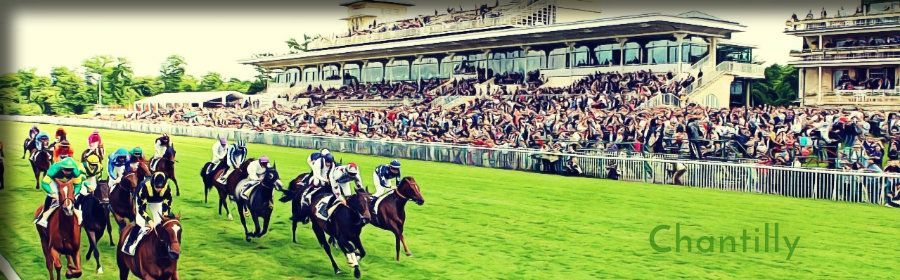 chantilly-hippdrome.jpg