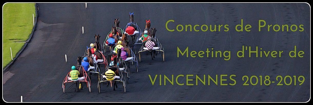concours-pronos-meeting-hiver-vincennes-2018-2019-02.jpg