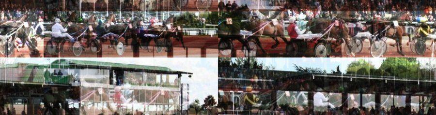 hippodrome-argentan-900.jpg