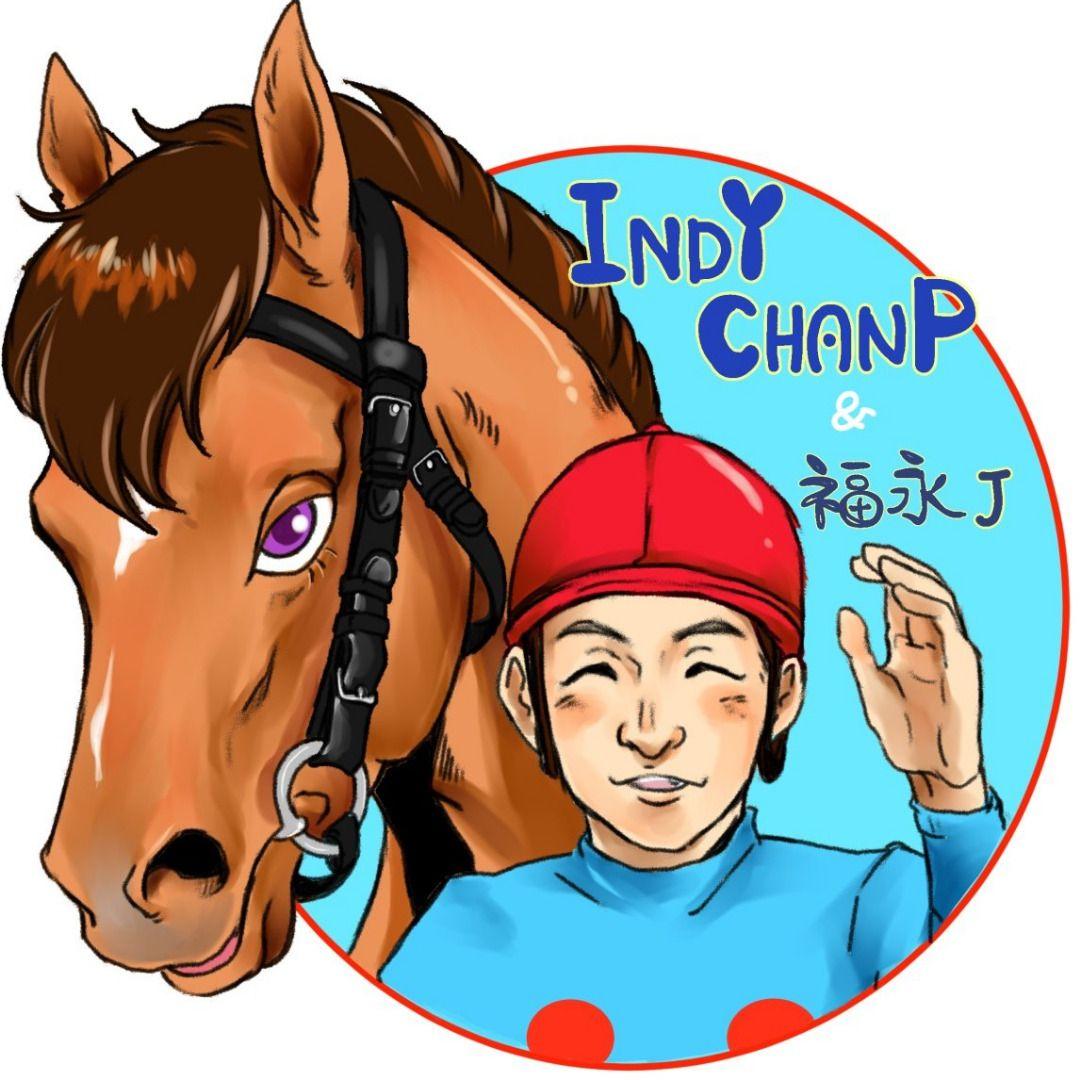 indy-champ-20180602.jpg
