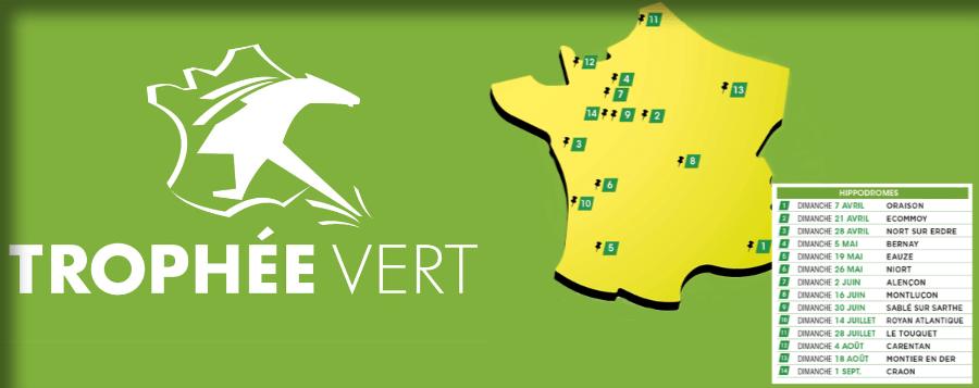 tropheevert-2019.png