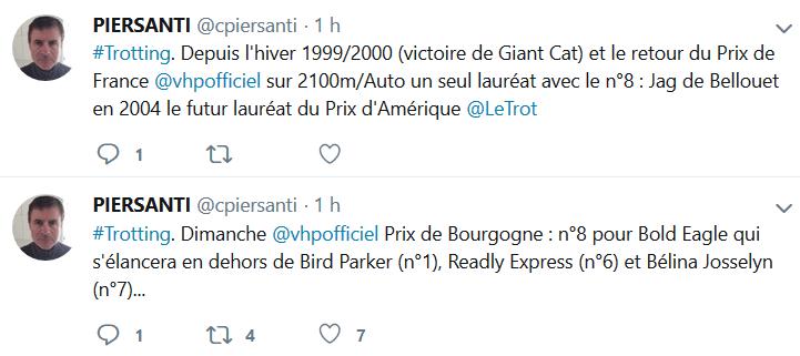 Piersanti_2018-12-27.png