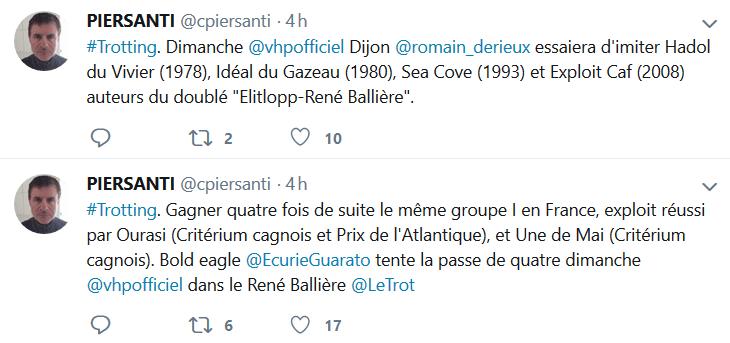Piersanti_2019-06-17.png