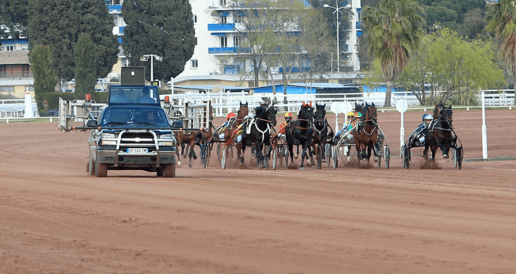 autostart-cagnes-jpg.png
