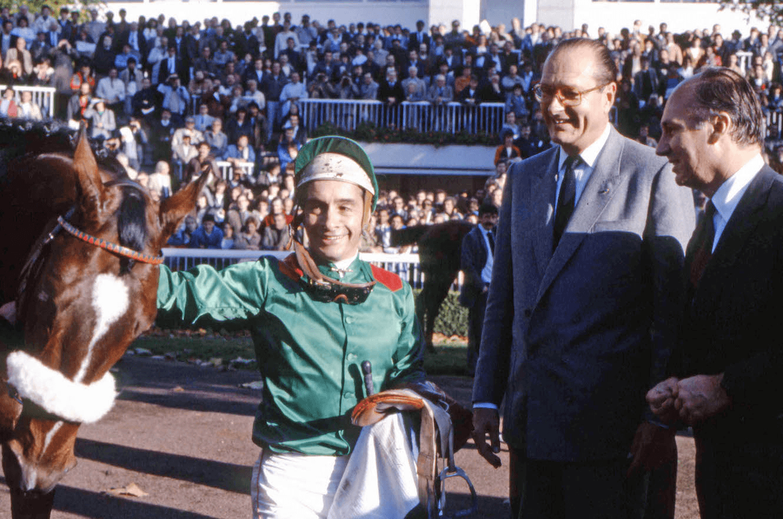 chirac-jacques-21-10-1984-aga-khan-lashkari-y-st-martin_034-jpg.png
