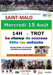 saint-malo-15-aout-2018