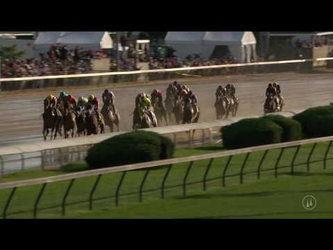 Kentucky Derby 2017 - Churchill Downs - Always Dreaming